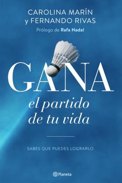 GANA EL PARTIDO DE TU VIDA