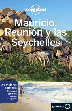 MAURICIO, REUNIÓN Y LAS SEYCHELLES 2017