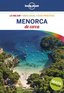 MENORCA DE CERCA 2017