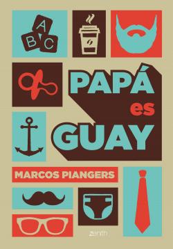 PAPA ES GUAY