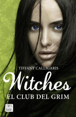 El club del Grimm