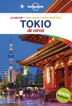 TOKIO DE CERCA 2017