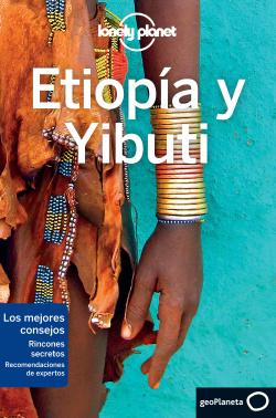 ETIOPIA Y YIBUTI 2017