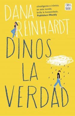 DINOS LA VERDAD
