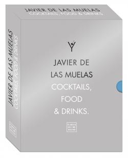 COCKTAILS, DRINKS & FOOD