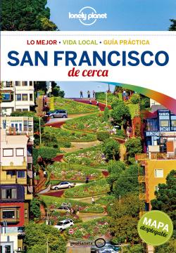 SAN FRANCISCO DE CERCA 2018