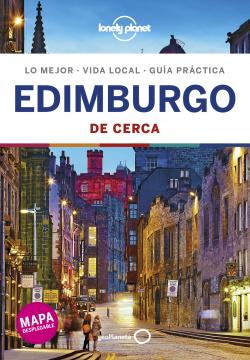 EDIMBURGO 2019
