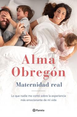 Maternidad real
