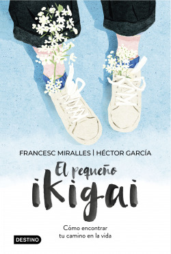 El pequeño ikigai