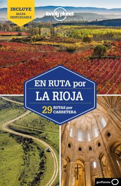 En ruta por La Rioja 1