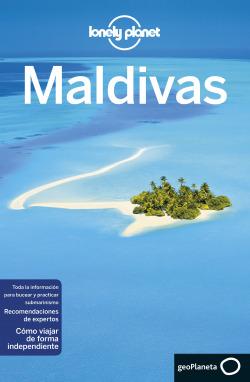 Maldivas 1
