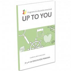 Programa de educación emocional UpToYou