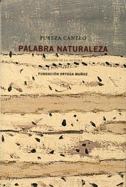 PALABRA NATURALEZA
