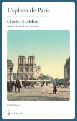 L'spleen de París