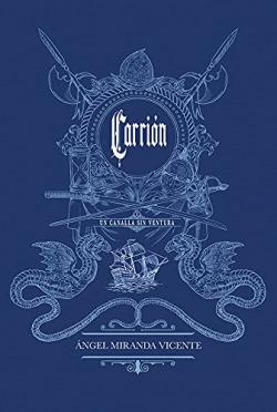 Carrión