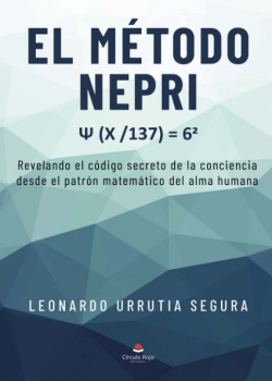El método nepri