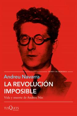 La revolución imposible