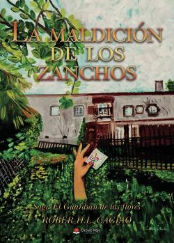 La maldición de los Zanchos