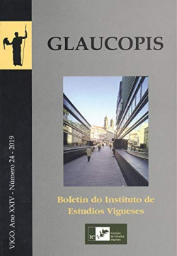 (G).(12).2006.BOLETIN ESTUDIOS VIGUESES.GLAUCOPIS
