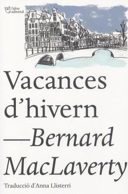 VACANCES D'HIVERN