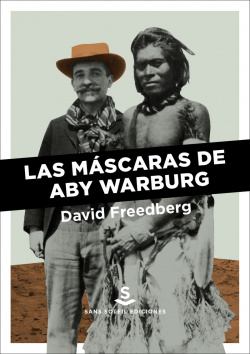 Las máscaras de Aby Warburg