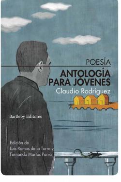 Antología para jóvenes