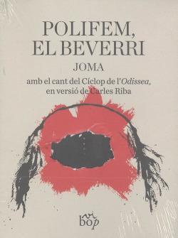 POLIFEM, EL BEVERRI