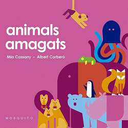 Animals amagats