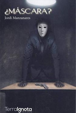 ¿Máscara?