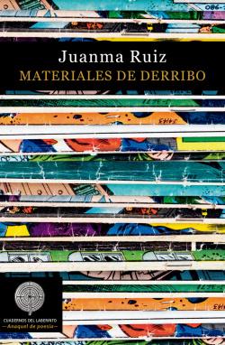 MATERIALES DE DERRIBO