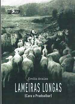 LAMEIRAS LONGAS.CARA A PADROALBAR