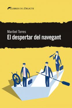 EL DESPERTAR DEL NAVEGANT