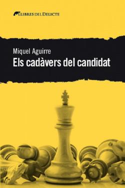 Els cadàvers del candidat
