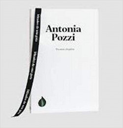 Poemas elegidos de Antonia Pozzi