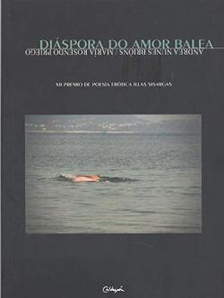 Diáspora do amor balea