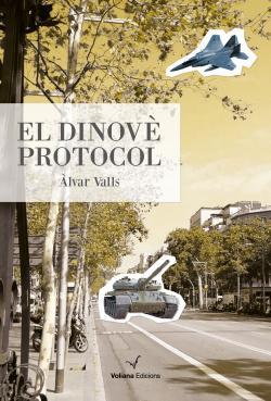 EL DINOVE PROTOCOL