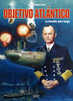 Objetivo Atlántico