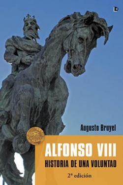 ALFONSO VIII