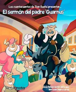 El Sermón del Padre Guarnus