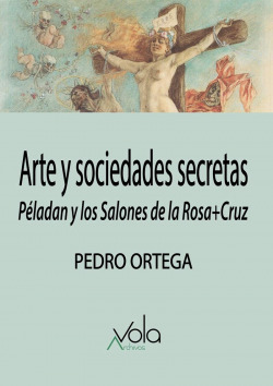 Arte y sociedades secretas