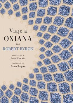 Viaje a Oxiana