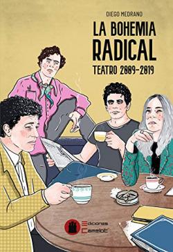 Bohemia radical, La