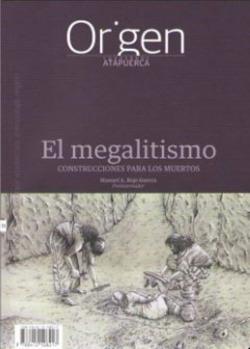 El megalitismo