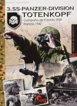3.SS-Panzer-Division Totenkopf