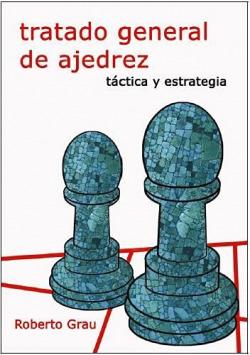 Tratado general de ajedrez ii