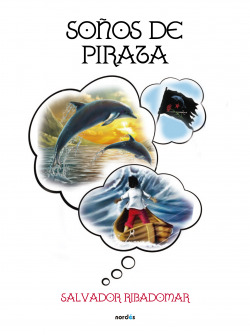 Soños de pirata