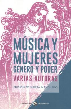 Música y mujeres