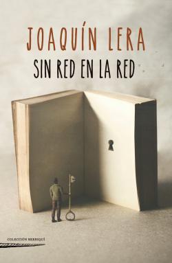 SIN RED EN LA RED