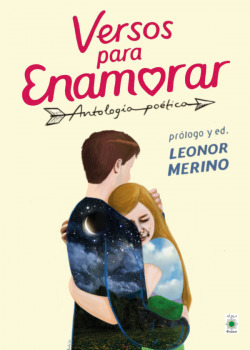 Versos para enamorar. Antología