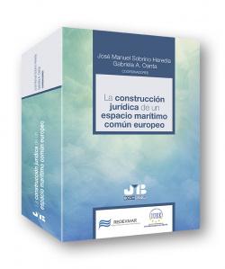 La construcción jurídica de un espacio marítimo común europeo